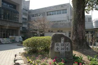 太宰府東中.jpg