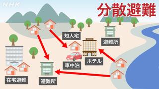 村山ブログ3.jpg