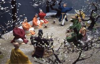 梅花の宴.jpg